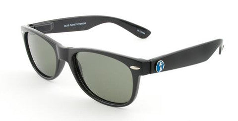 Vans Warped Tour 15th Anniversary DVD + Black Classic Sunglasses