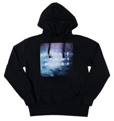 Atmosphere Pullover Sweatshirt