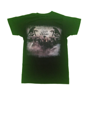 SDC Lost Vegas Limited Edition Tee