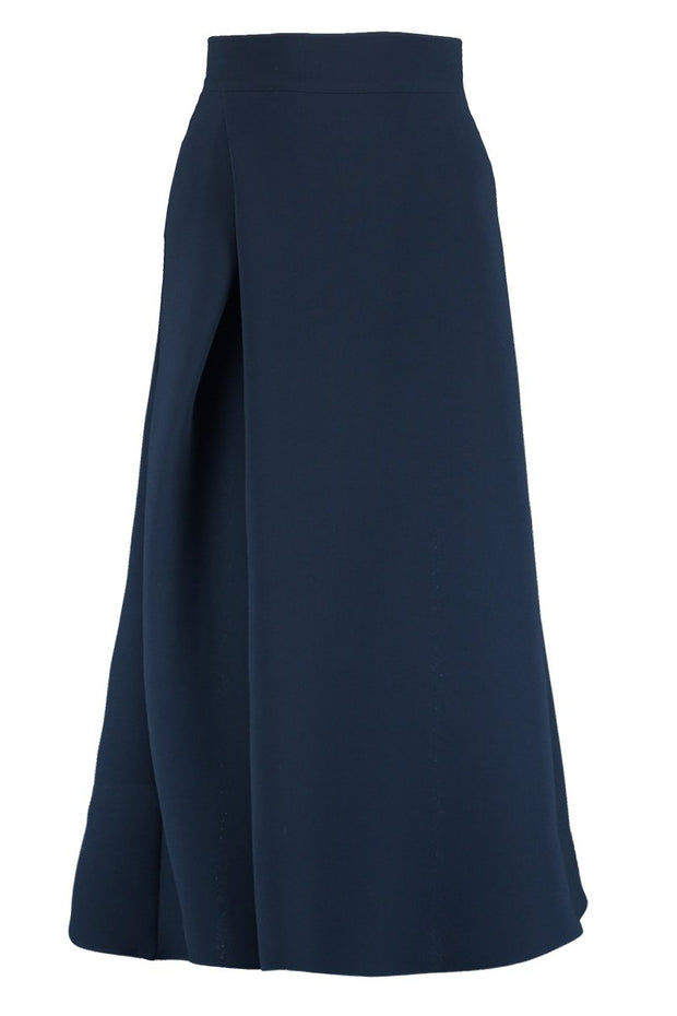 EDELINE LEE SKIRT