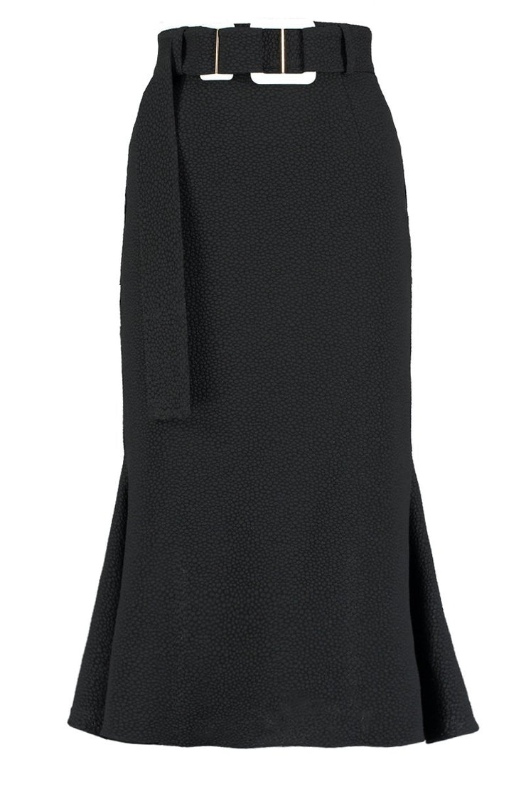 EDELINE LEE BUBBLE SKIRT