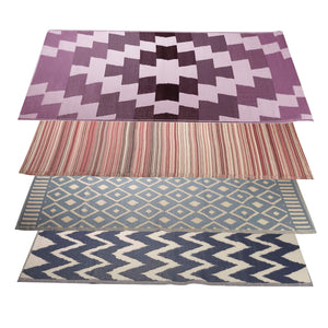 Koberce Alfresco Rugs 120x180cm od Outside In designs