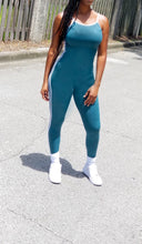 "Load image into Gallery viewer, ""Girl Code"" track jumpsuit"