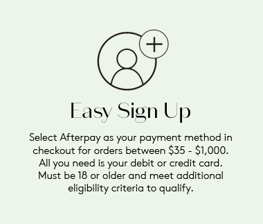 bb51dbf06b7 Afterpay – Moorea Seal