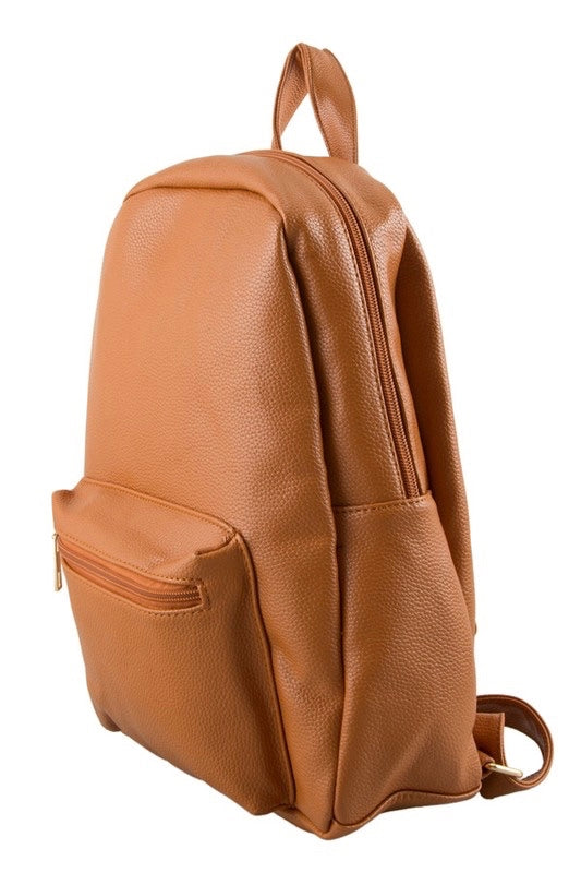 Juliette Backpack