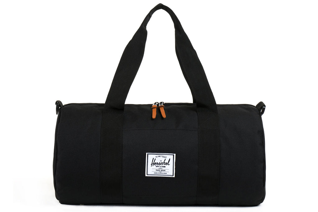Sutton Mid Volume Duffel