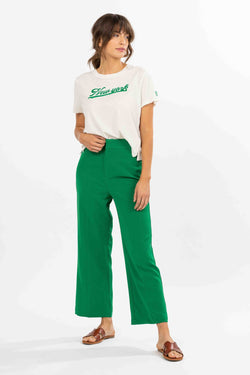 Gina Trousers