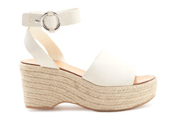 Lesly Wedges