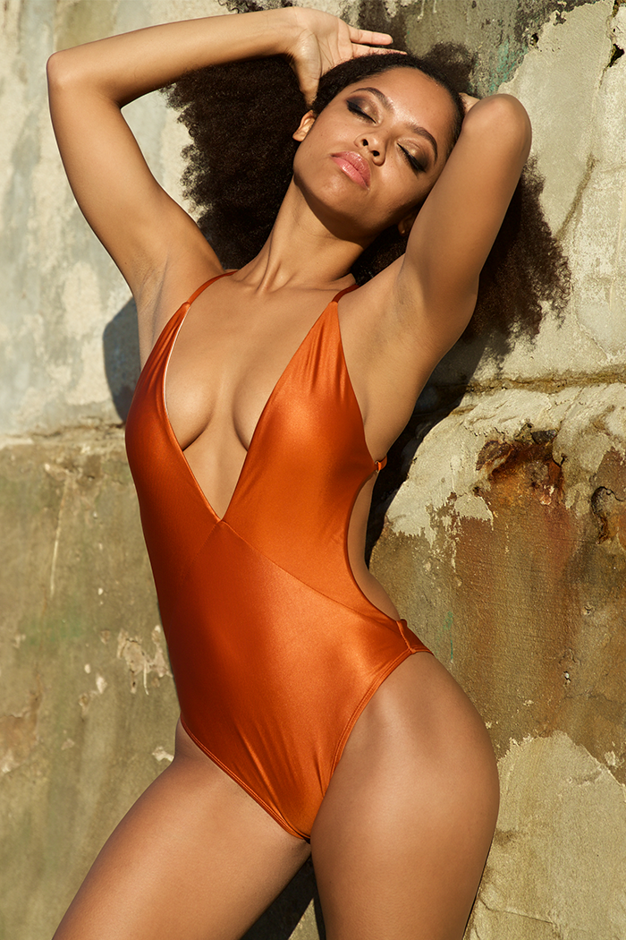 Sienna Chiara One Piece