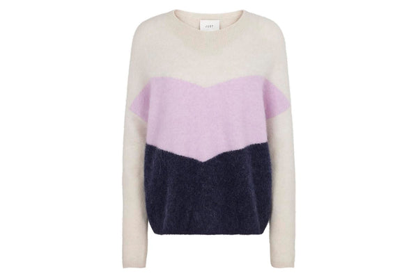 Herle Knit