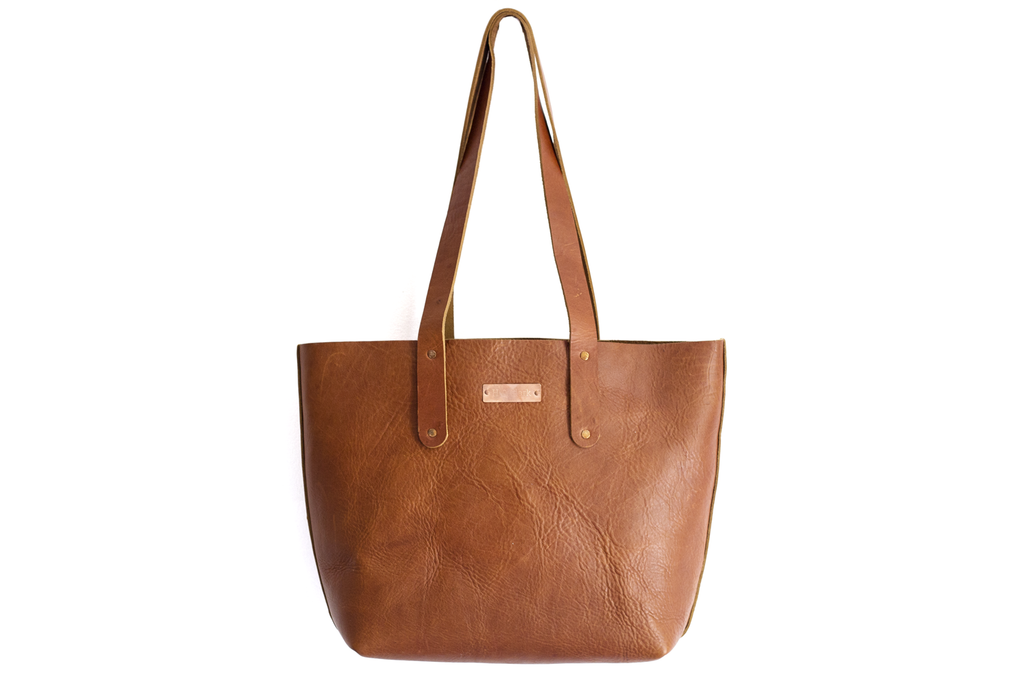 Holden Tote