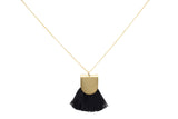 Pinna Necklace