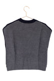 Colombo Sweater