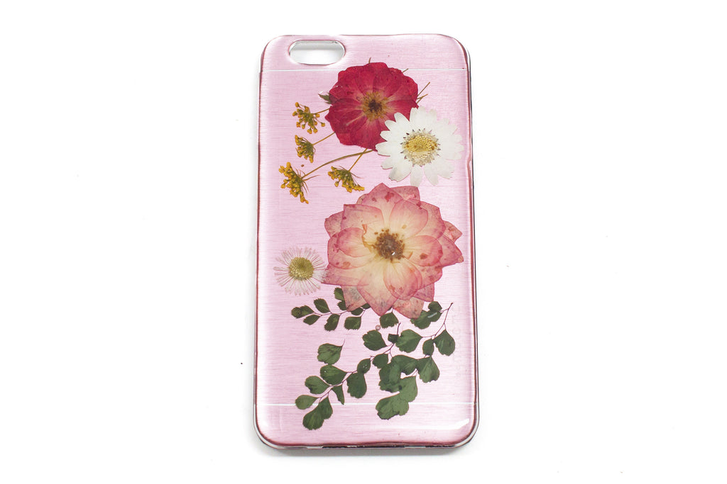 Rose Water iPhone 6/6s Case