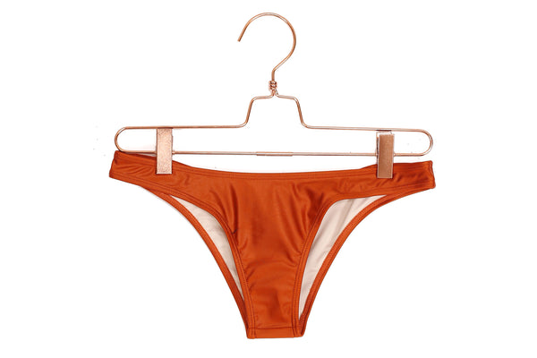 Sienna Maria High Cut Bikini Bottoms