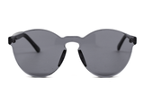 Graphite Sunglasses