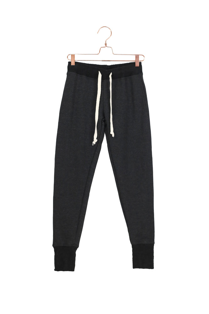 Aidan Sweatpants