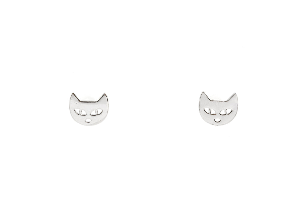 Sly Cat Studs