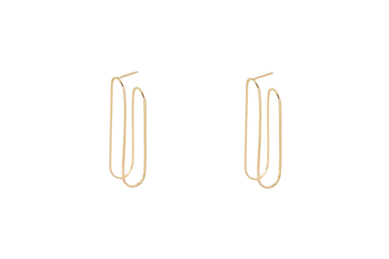La Tromba Earrings