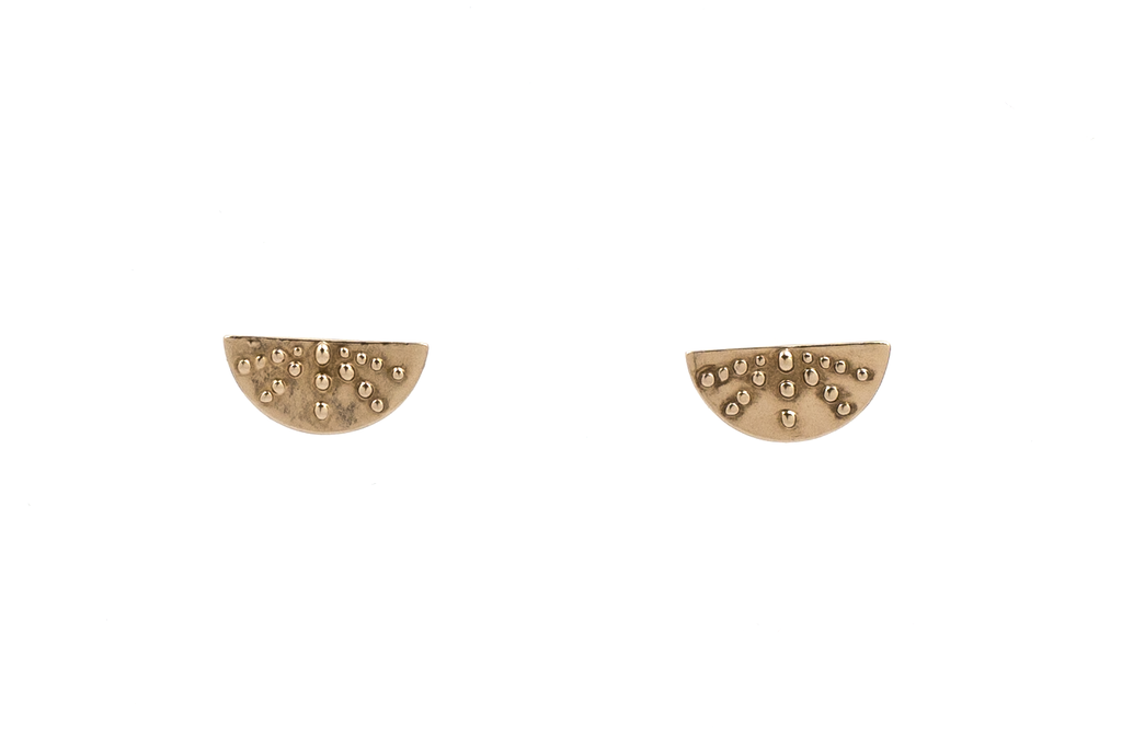 Ordinary Beauty Studs