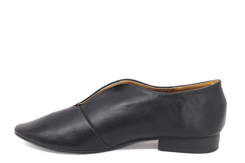 Klein Loafer