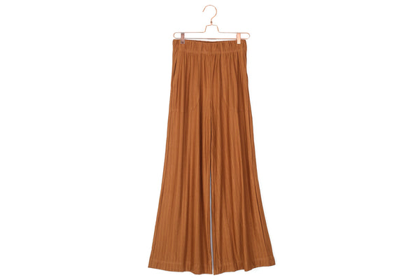 Chicago Wide Leg pants