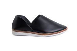Dorsey Flat with EVA Sole