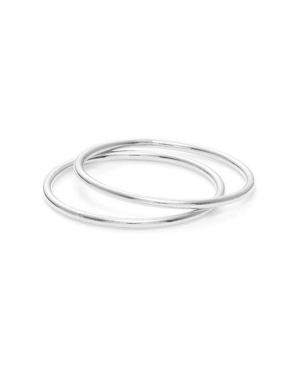Leen Stacking Ring