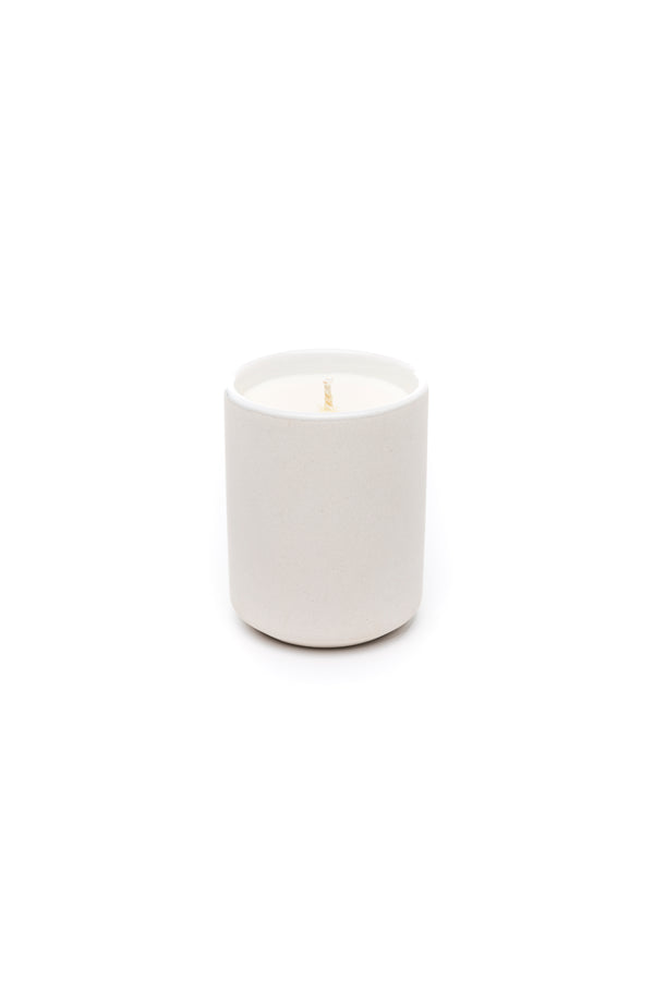 Citrus + Black Currant Candle