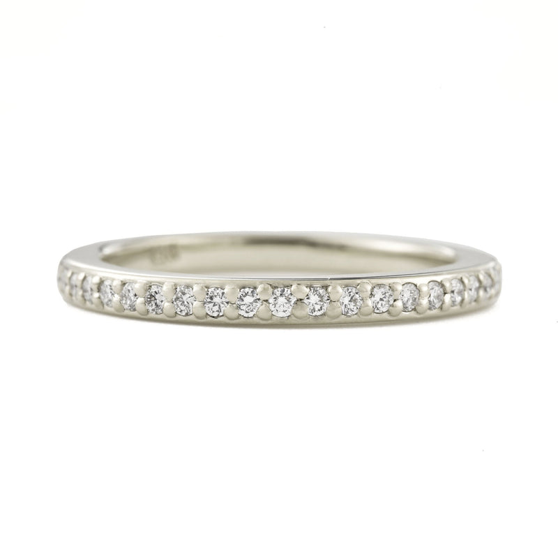 Mia Half Eternity Band