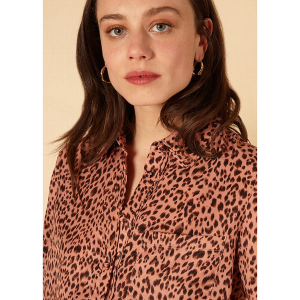 Caitline Shirt