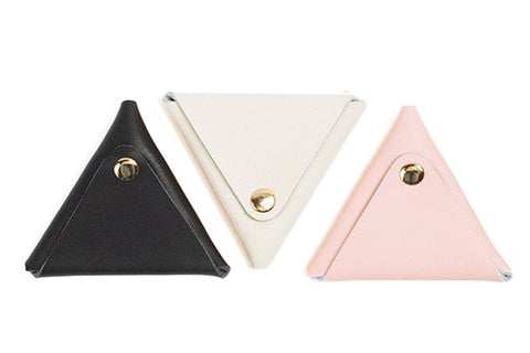 Triangle Pool Studs
