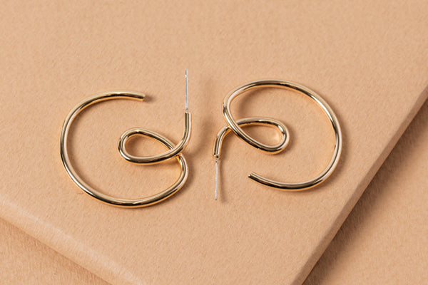 In The Loop Hoops