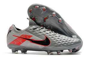"Chuteira Nike Tiempo Legend 8 Elite FG ""Neighbourhood Pack"""