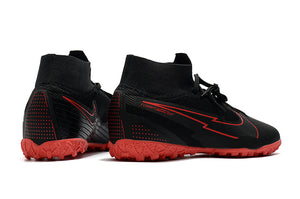 "Chuteira Nike Mercurial Superfly 7 Elite TF  ""LIGHTNING"""