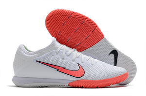 "Chuteira Nike Mercurial Vapor 13 Pro IC ""FLASH CRIMSON"""