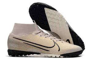 "Chuteira Nike Mercurial Superfly 7 Elite TF  ""TERRA PACK"""