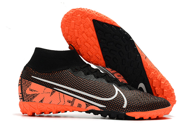 Chuteira Nike Mercurial Superfly 7 Elite TF