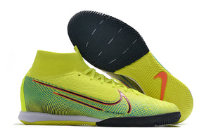 "Chuteira Nike Mercurial Superfly 7 Elite IC ""Dream Speed 002"""