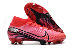 "Chuteira Nike Mercurial Superfly 7 FG Elite ""Future Lab"""