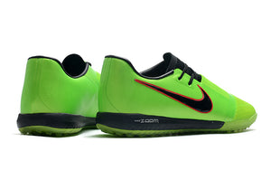 "Chuteira Nike Phantom Venom Pro TF ""FUTURE LAB II"""