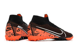 "Chuteira Nike Mercurial Superfly 7 Elite TF  ""SINGLE DAY"""