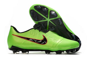 "Chuteira Nike Phantom Venom Elite FG ""Future Lab II"""