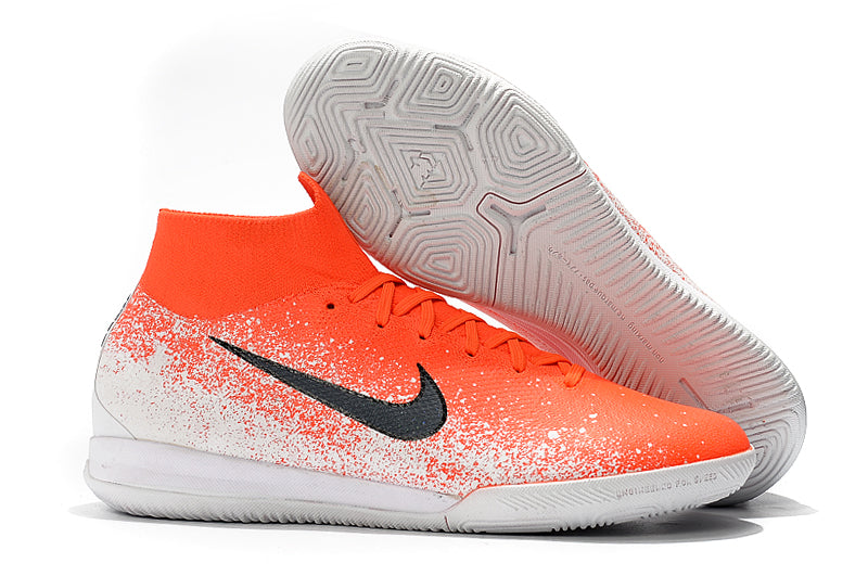 Chuteira Nike Mercurial Superfly 6 Elite IC