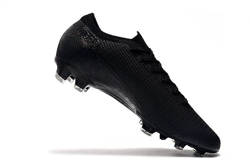"Chuteira Nike Mercurial Vapor 13 Elite FG  ""Under The Radar"""