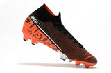 "Chuteira Nike Mercurial Superfly 7 FG Elite ""SINGLE DAY"""