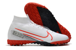 "Chuteira Nike Mercurial Superfly 7 Elite TF  ""Future lab II"""