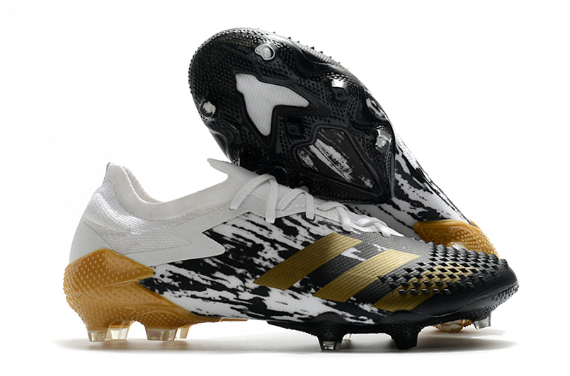 "Chuteira Adidas Predator 20.1 Low ""Inflight Pack"""