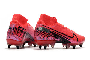 "Chuteira Nike Mercurial Superfly 7 Elite SG ""Future Lab"""