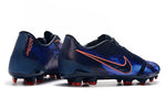 "Chuteira Nike Phantom Venom Elite FG ""Fully Charged"""